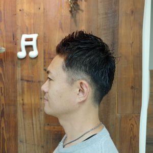 2018-takeuti-cut-1